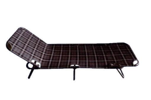 giường đài loan lưới