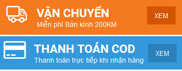 Khai truong