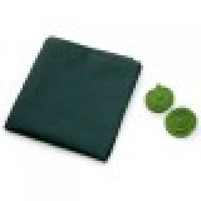 Võng vải dù Thái Lan